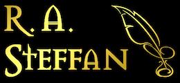R. A. Steffan